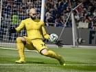 FIFA 15 - Imagen