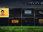 FIFA 15 - Imagen Xbox 360