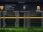Imagen PS4 FIFA 15