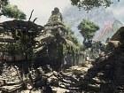 Call of Duty Ghosts - Devastation - Imagen