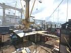 Call of Duty Ghosts - Devastation - Pantalla