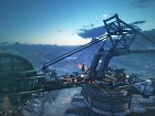 Call of Duty Ghosts - Devastation