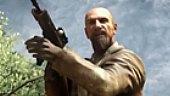Call of Duty Ghosts - Devastation: Gameplay Trailer