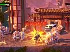 Shaq Fu A Legend Reborn - Imagen