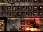 Rocketbirds 2 Evolution! - Imagen PC