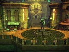 Imagen PS4 Earthlock: Festival of Magic