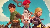 Video Earthlock Festival of Magic - Tráiler de Lanzamiento