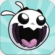 Carátula de Eets Munchies - iOS