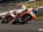 Pantalla MotoGP 14