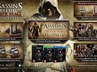 Imagen Assassin's Creed IV: Jackdaw