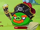Angry Birds Epic: Gameplay Trailer