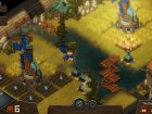 Tooth and Tail - Imagen Linux