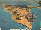 Total War Rome II - Aníbal - Imagen