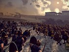 Total War Rome II - Aníbal - Pantalla