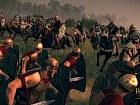 Total War Rome II - Aníbal - Imagen PC