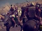 Total War Rome II - Aníbal