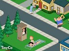 Family Guy The Quest for Stuff - Imagen