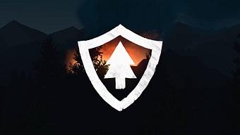 Firewatch: The June Fire