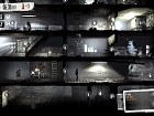 This War of Mine - Pantalla