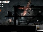 This War of Mine - Imagen PC