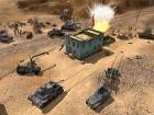 Panzers II - Imagen