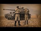 Panzers II - Imagen PC