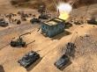 Panzers II