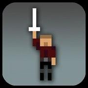 Carátula de Only One - iOS