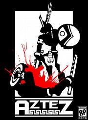 Carátula de Aztez - Xbox One