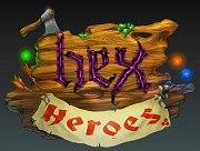 Hex Heroes