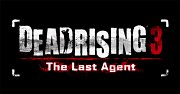 Dead Rising 3 - The Last Agent