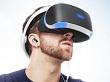 """Sony: """"Siempre hemos dicho que la realidad virtual iba a tener un inicio lento"""""""