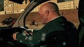 Video PlayStation VR - PlayStation VR: London Heist Getaway