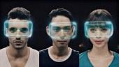 Video PlayStation VR - PlayStation VR: Tráiler Conceptual (JP)