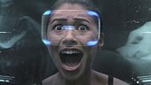 Video PlayStation VR - PlayStation VR: Showcase París Games Week