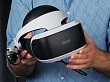 Unboxing (PlayStation VR)
