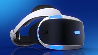 PlayStation VR, Vídeo Análisis 3DJuegos