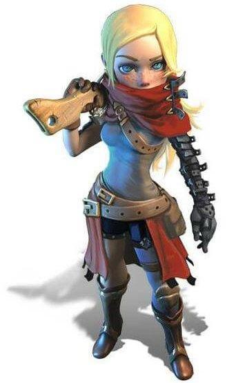 Dragon Fin Soup PS3