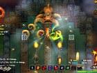 Dragon Fin Soup - Imagen PC