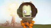 Kerbal Space Program: Enhanced Edition llega a PS4 y XOne en enero