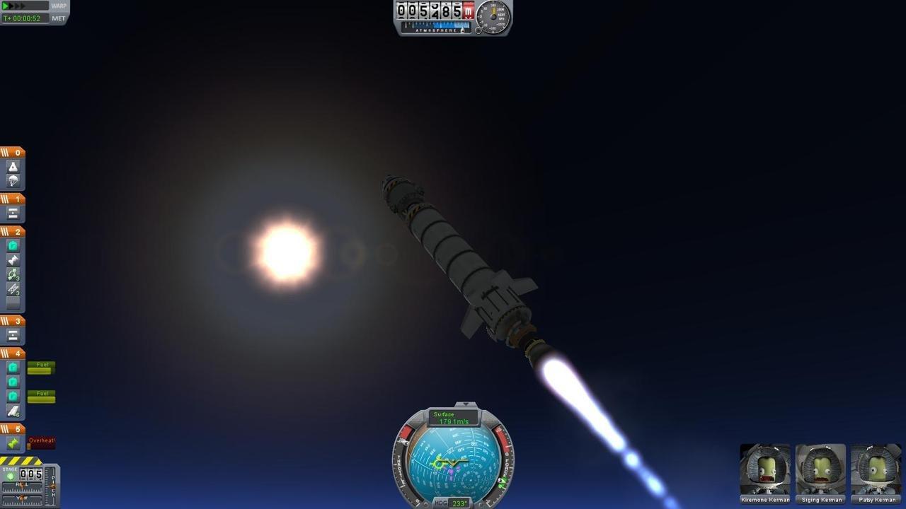 kerbal space program - photo #19
