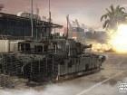 Armored Warfare - Imagen