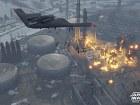 Armored Warfare - Imagen PS4