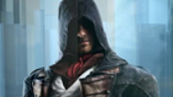 Sí, es un Assassin's Creed next-gen