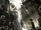 Assassins Creed Unity - Imagen Xbox One