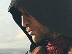 Assassins Creed Unity: Vídeo Análisis 3DJuegos
