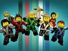 LEGO Ninjago Nindroids - Imagen Vita