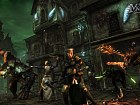 Mordheim City of the Damned - Imagen