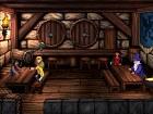 Heroine's Quest - Imagen