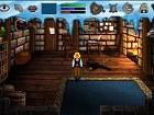 Heroine's Quest - Imagen PC